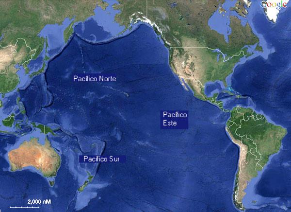 imagenes-del-oceano-pacifico-sur-norte-este